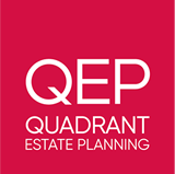 Quadrant Estate Planning